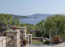 Villa Artemis FOR SALE